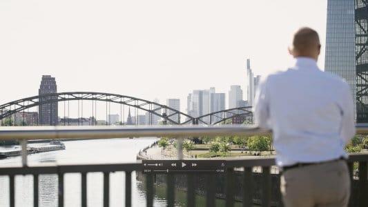 Imagefilm Videoproduktion Mainfilm Urban Stories