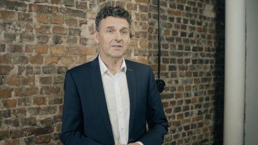 Testimonial Video Die Jäger Ingelheim Pharma