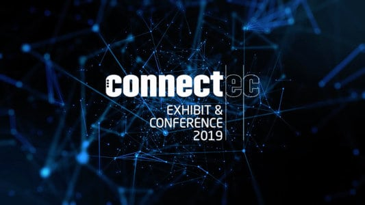 Werbefilm Filmproduktion Mainfilm Connect Conference 2019