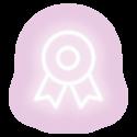 badge-glow@4x