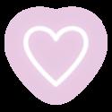 heart-glow@4x
