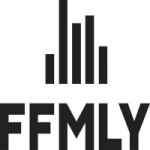 logo-ffmly
