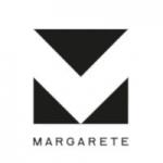 Logo von dem Margarete Restaurant